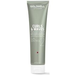Goldwell Stylesign Curly Twist Curl Control - Copy