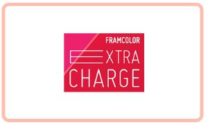 Framesi Extra Couleur