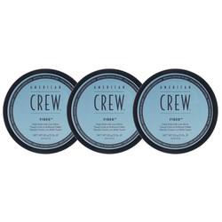 American Crew Fiber 5 Stuks