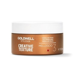 Goldwell Stylesign Creative Texture Mellogoo - Copy