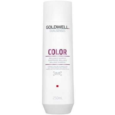 Goldwell Dualsenses Color Brilliance Shampoo - Copy