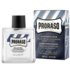 Proraso Aftershave Balsamcreme 100ml