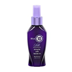 It's a 10 Haircare Miracle Silk Leave en 120ml