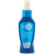 It's a 10 Haircare Miracle Instant Repair Leave in 120ml