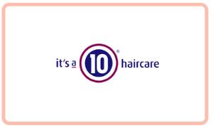 Es un cuidado del cabello 10