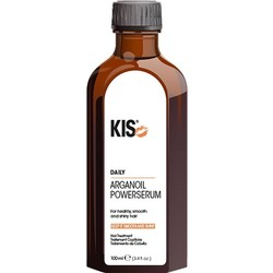 KIS Argan Oil Power Serum