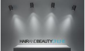 Centro de atención de Hairandbeauty