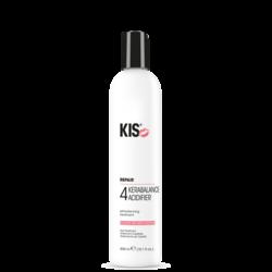 KIS Acidificador KeraBalance
