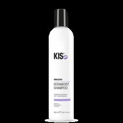 KIS KeraMoist Shampoo