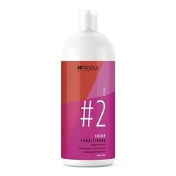 Indola Care Color Conditioner 1500ml