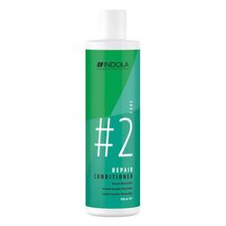 Indola Soin Réparateur Après-shampooing 300ml