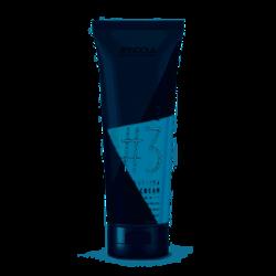 Indola Crème Style Boucles 200ml