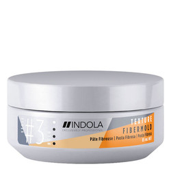 Indola Style Fiber Schimmel Gel 85ml
