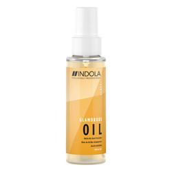 Indola Style Glamorous Oil 100ml