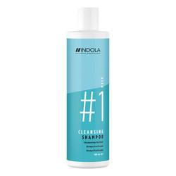 Indola Care Cleansing Shampoo 300ml