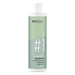 Indola Pflege-Schuppen-Shampoo 300ml