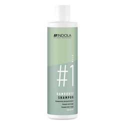 Indola Shampooing Antipelliculaire Care 300ml