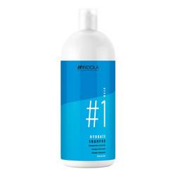Indola Pflege-Hydrat-Shampoo 1500ml