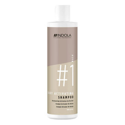 Indola Care Root Activating Shampoo 300ml