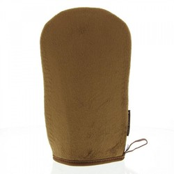 Curasano Spraytan express bronzage Glove