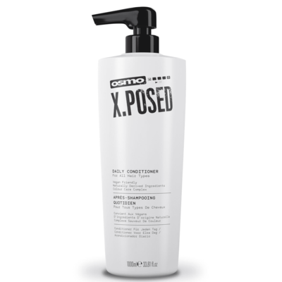 Osmo X.Posed Daily Conditioner