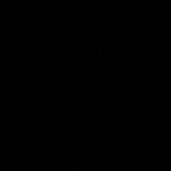Osmo X.Posed Anti-Feuchtigkeitsspray 250ml