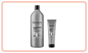 Redken Hair Cleansing