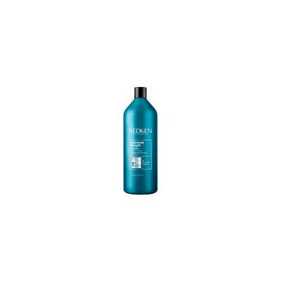 Redken Extreme Length Shampoo 1000ml