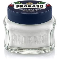 Proraso Preshave Aftershave Vit. E 100ml
