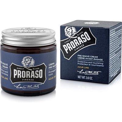 Proraso Preshave Azur Limette 100ml