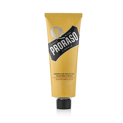 Proraso Pre shave Wood & Spice 100ml