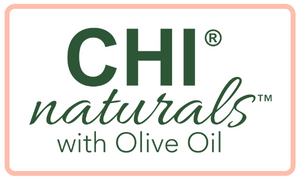 CHI Naturals Olive Oil Hair