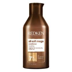Redken Acondicionador All Soft MEGA 300ml