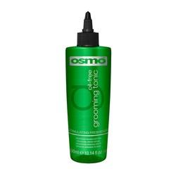 Osmo Grooming Tonic 300ml