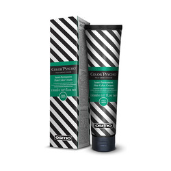 Osmo Couleur Psycho Vert Sauvage 150ml