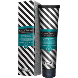 Osmo Color Psycho Wild Teal 150ml