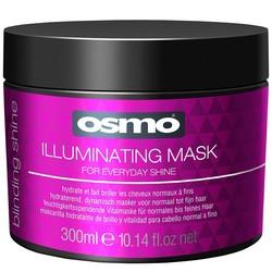 Osmo Masque Éclat Éclat Éclat 300ml