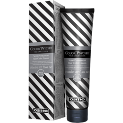 Osmo Color Psycho Wild Silber 150ml