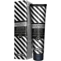 Osmo Couleur Psycho Sauvage Noir 150ml