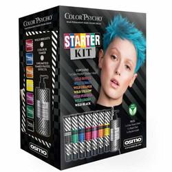 Osmo Kit de inicio Color Psycho