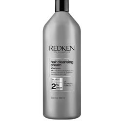 Redken Hair Cleansing Shampoo 1000ml