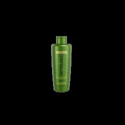 Imperity Mi Dollo Di Bamboo Anti-Schuppen Fettiges Shampoo 250ml