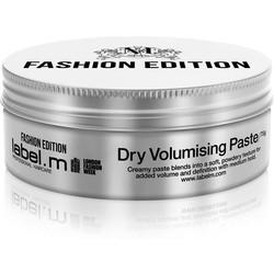 Label.M Dry Volumizing Paste 75g