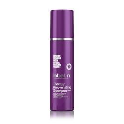 Label.M Verjüngendes Shampoo 200ml