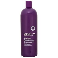 Label.M Verjüngendes Shampoo 1000ml
