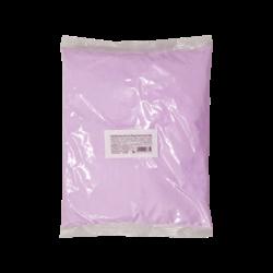 Imperity Blonderator Blueberry Bleach Powder Nachfüllung