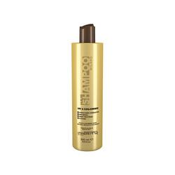 Imperity Milano Shampoo für trockenes und coloriertes Haar 300ml