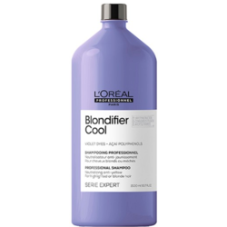 L'Oreal Shampooing Cool Blondifier Series Expert 1500ml