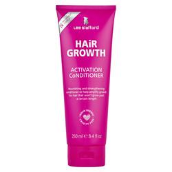 Lee Stafford La croissance des cheveux Conditioner