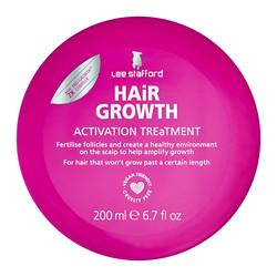 Lee Stafford Hair Growth Treatment Mask